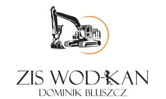 Z.I.S. Wod-Kan Dominik Bluszcz usługi wodno-kanalizacyjne i hydrauliczne